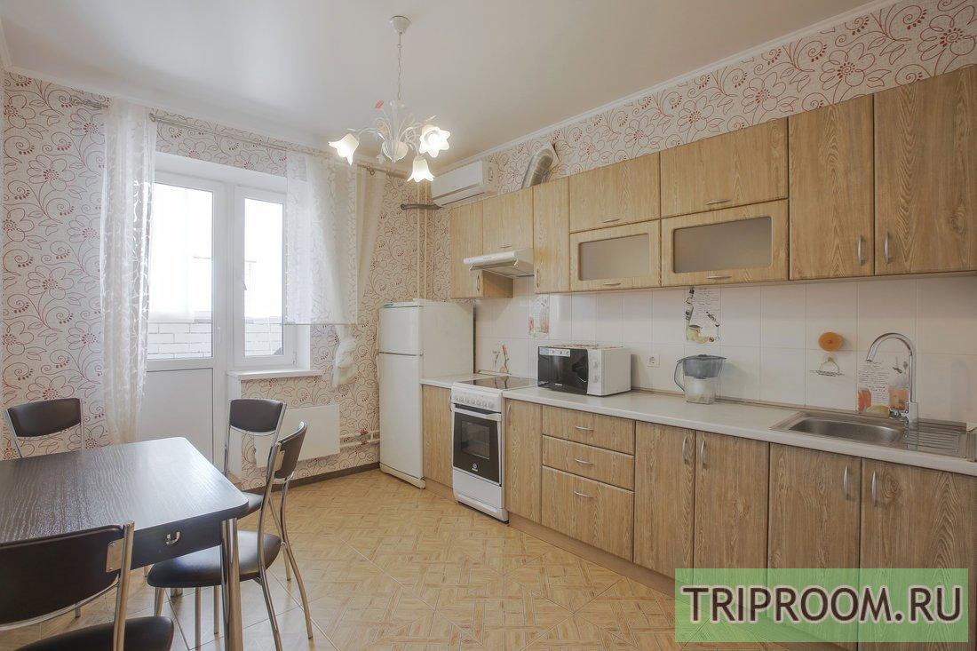 1-комнатная квартира посуточно (вариант № 65364), ул. Революции 1905года, фото № 5