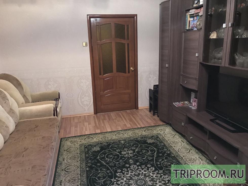 1-комнатная квартира посуточно (вариант № 69163), ул. Алексеева, фото № 7