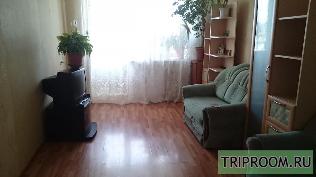 1-комнатная квартира посуточно (вариант № 35874), ул. бакинских комиссаров, фото № 6