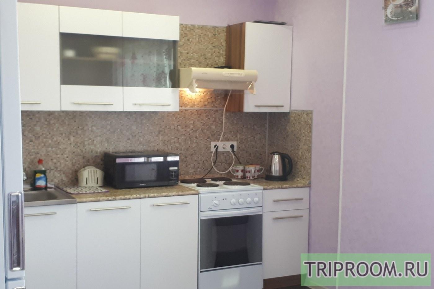 2-комнатная квартира посуточно (вариант № 39032), ул. Симиренко улица, фото № 7