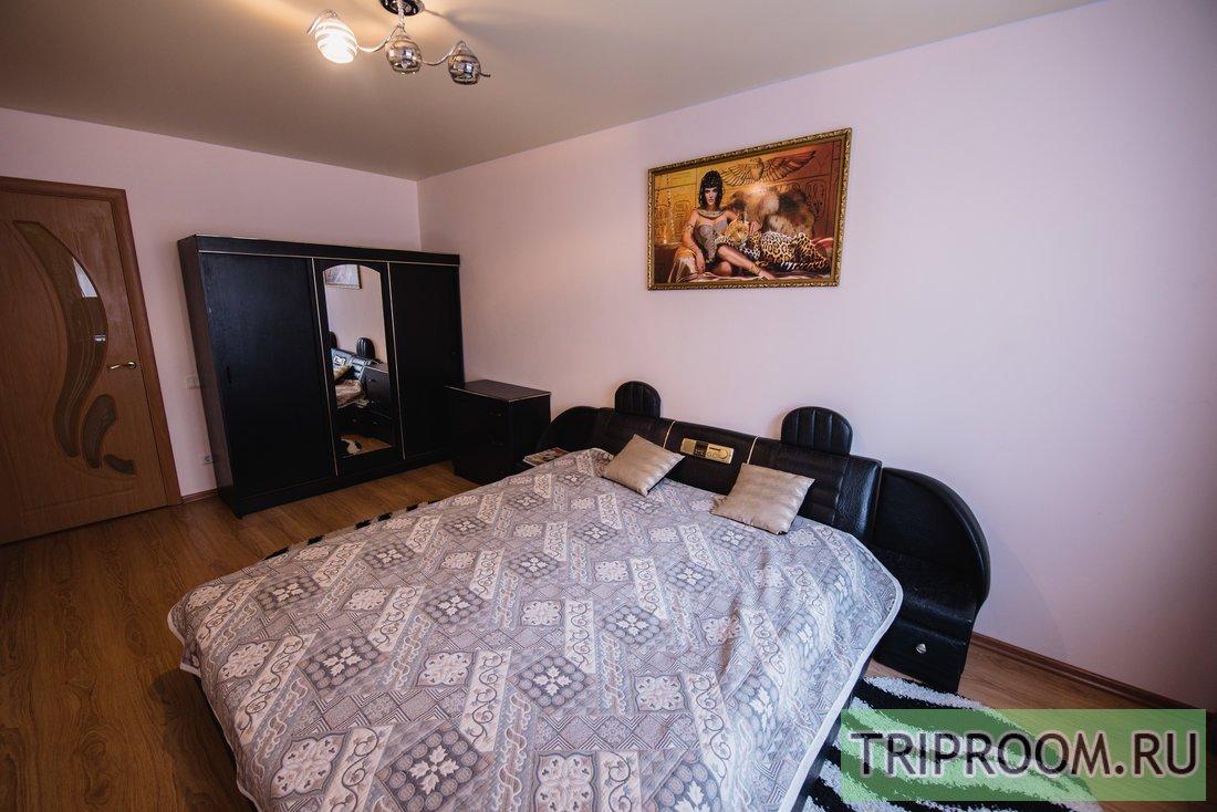 3-комнатная квартира посуточно (вариант № 57786), ул. Николаева улица, фото № 8