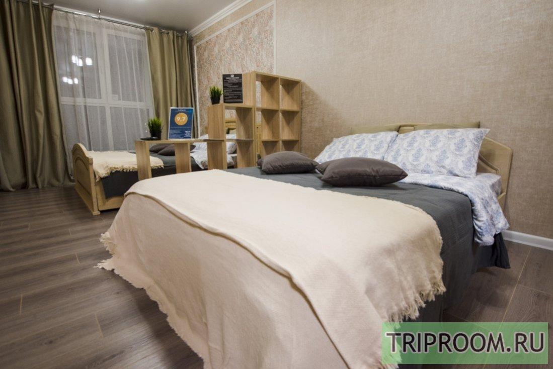 1-комнатная квартира посуточно (вариант № 62879), ул. Красная, фото № 3