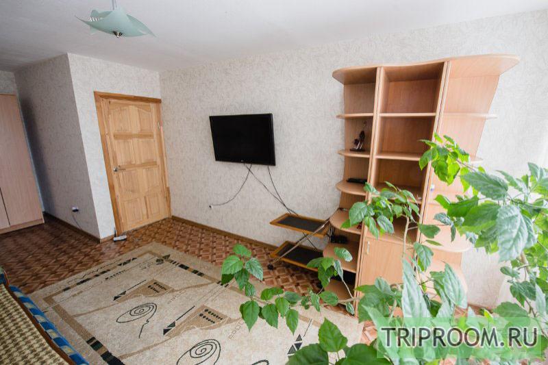 1-комнатная квартира посуточно (вариант № 11200), ул. Румянцева улица, фото № 2