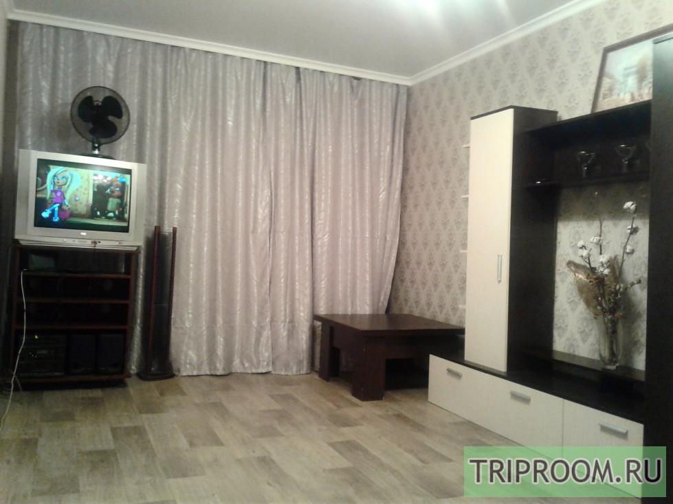 2-комнатная квартира посуточно (вариант № 68056), ул. Писателя Маршака, фото № 4