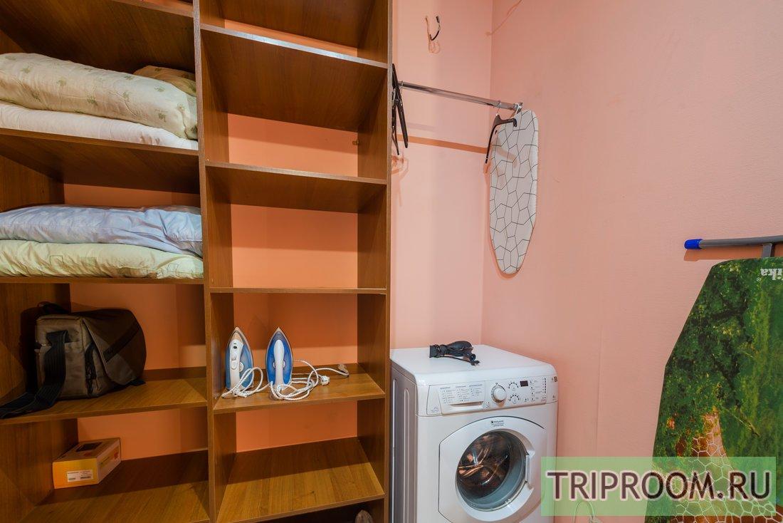 1-комнатная квартира посуточно (вариант № 4871), ул. Калинина улица, фото № 12