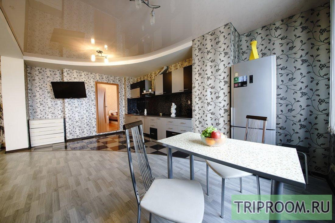 1-комнатная квартира посуточно (вариант № 53758), ул. Соколовая улица, фото № 4