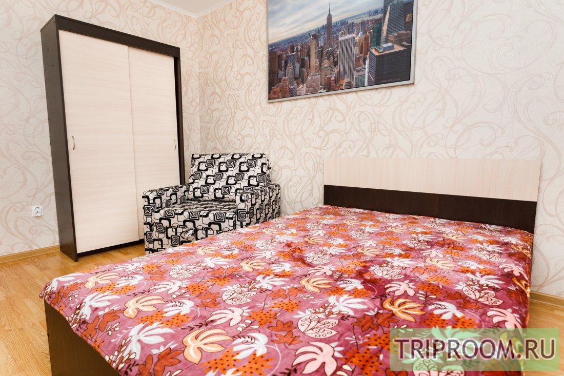 1-комнатная квартира посуточно (вариант № 53412), ул. Хохрякова улица, фото № 5