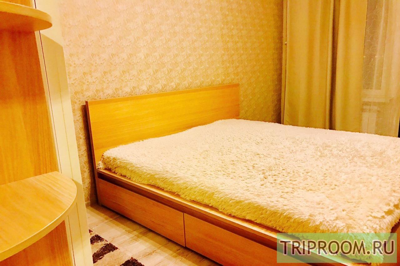 2-комнатная квартира посуточно (вариант № 27003), ул. Сибгата Хакима улица, фото № 4