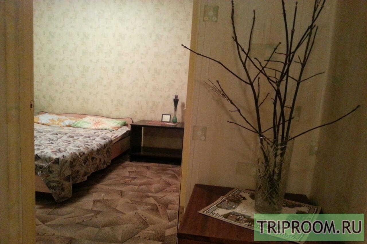 2-комнатная квартира посуточно (вариант № 30833), ул. Франкфурта улица, фото № 18