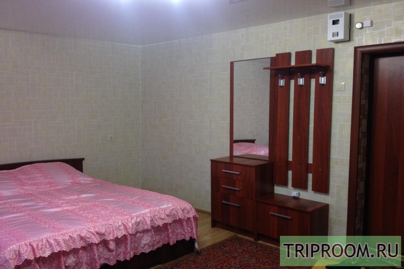 1-комнатная квартира посуточно (вариант № 5102), ул. Ольховый переулок, фото № 2