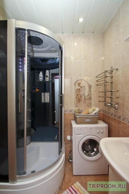 2-комнатная квартира посуточно (вариант № 37514), ул. Дзержинского улица, фото № 20