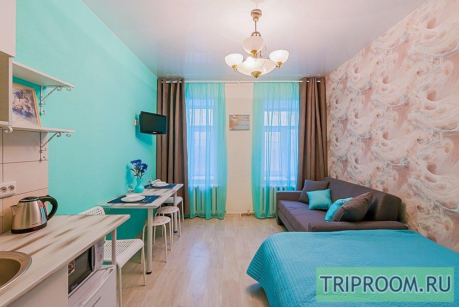 1-комнатная квартира посуточно (вариант № 60955), ул. наб. Фонтанки, фото № 9