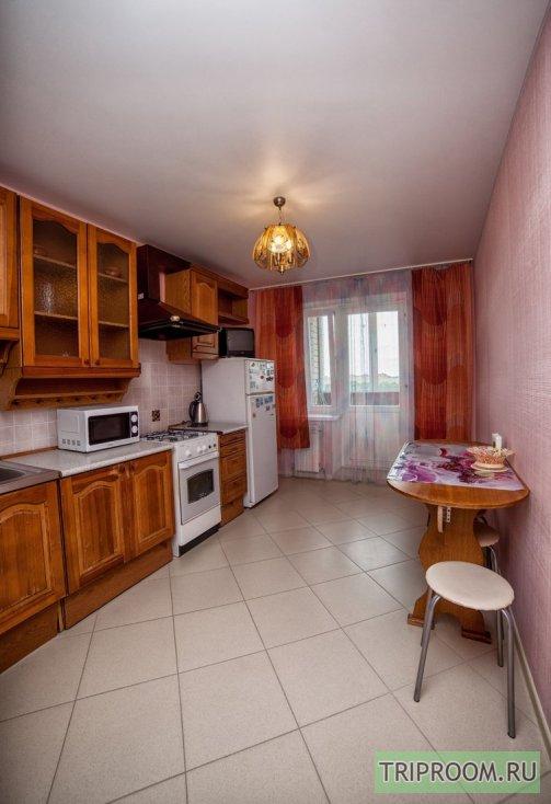 1-комнатная квартира посуточно (вариант № 57503), ул. проезд Маршала Конева, фото № 6