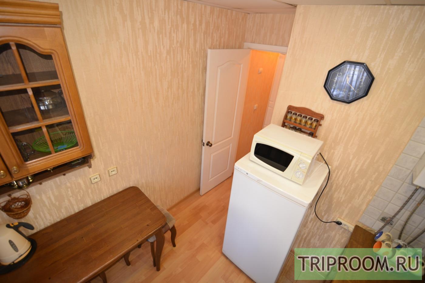 1-комнатная квартира посуточно (вариант № 2140), ул. Фридриха Энгельса улица, фото № 8