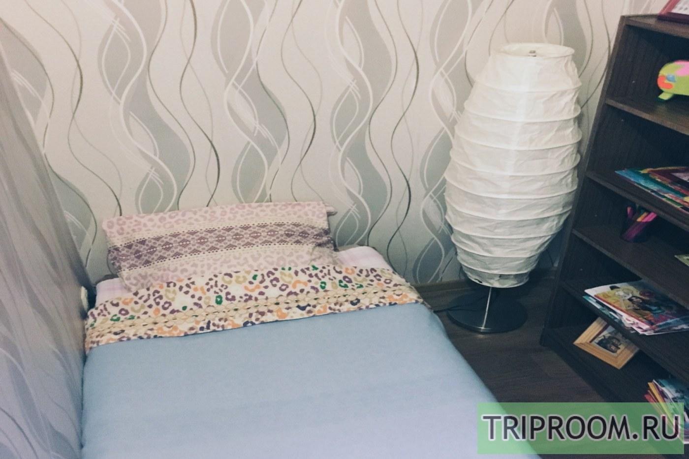 1-комнатная квартира посуточно (вариант № 31160), ул. Жуковского улица, фото № 11