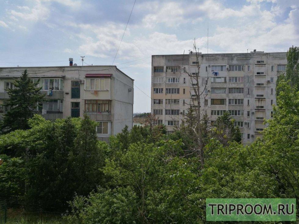 2-комнатная квартира посуточно (вариант № 471), ул. Михайловская улица, фото № 5