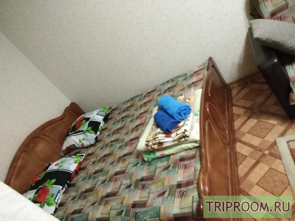 1-комнатная квартира посуточно (вариант № 63601), ул. Румянцева, фото № 1