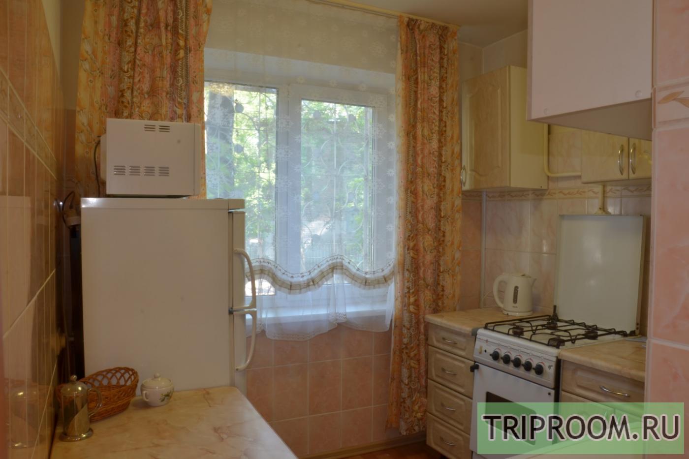 2-комнатная квартира посуточно (вариант № 10577), ул. Тимирязева улица, фото № 6