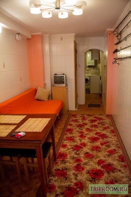 2-комнатная квартира посуточно (вариант № 21838), ул. Отрадная улица, фото № 5