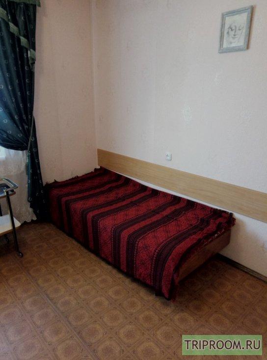 1-комнатная квартира посуточно (вариант № 64982), ул. Рокосовского, фото № 3
