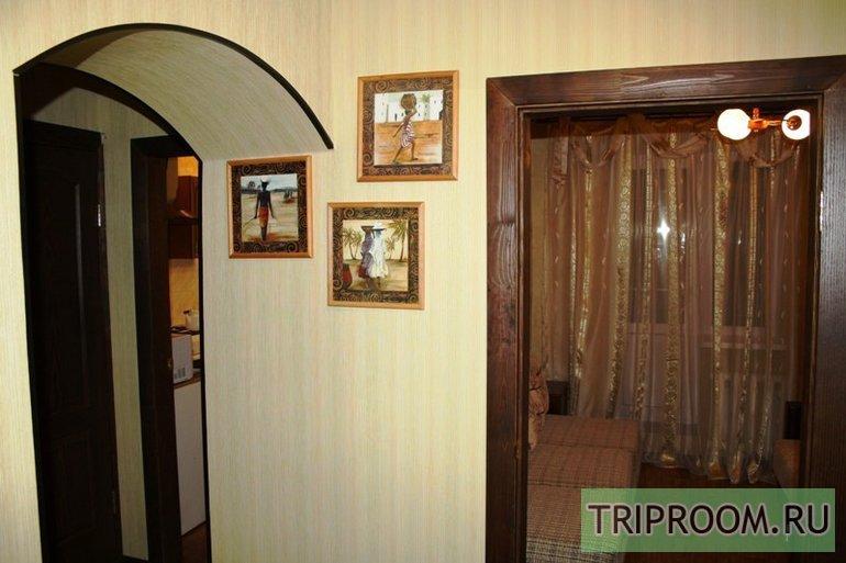 2-комнатная квартира посуточно (вариант № 41928), ул. 50-и лет Октября проспект, фото № 4