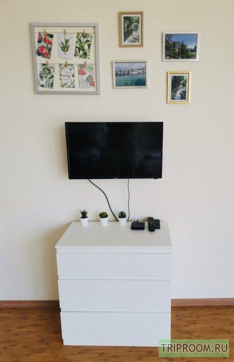 1-комнатная квартира посуточно (вариант № 65774), ул. Кирпичная, фото № 3
