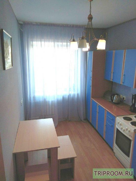 1-комнатная квартира посуточно (вариант № 64518), ул. Лермонтова, фото № 1