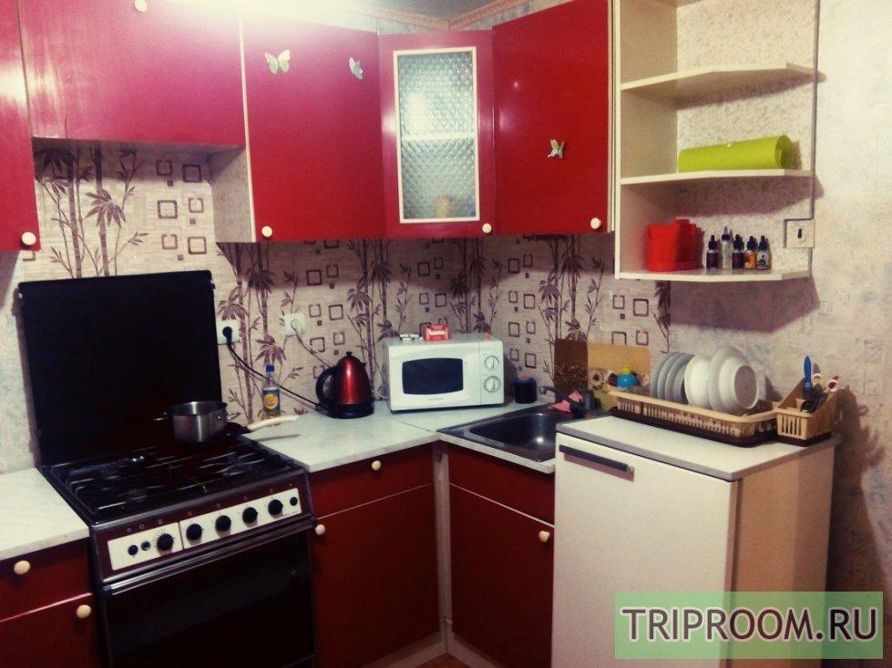 1-комнатная квартира посуточно (вариант № 66691), ул. черняховского, фото № 4