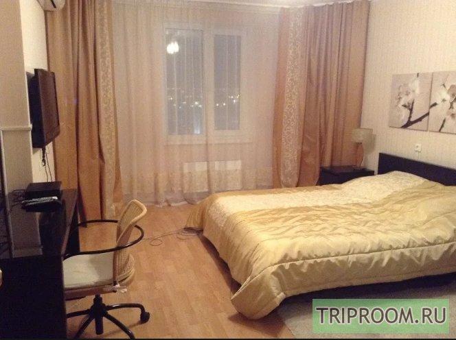 1-комнатная квартира посуточно (вариант № 44986), ул. Университетская улица, фото № 4