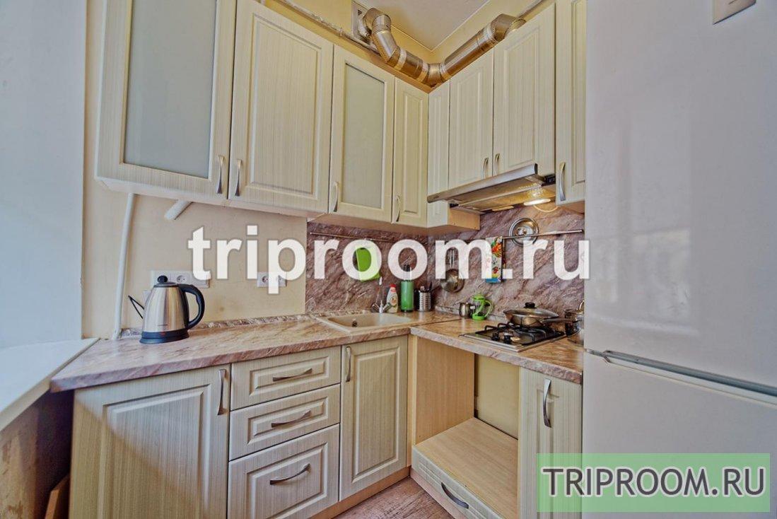 2-комнатная квартира посуточно (вариант № 15124), ул. Достоевского улица, фото № 2