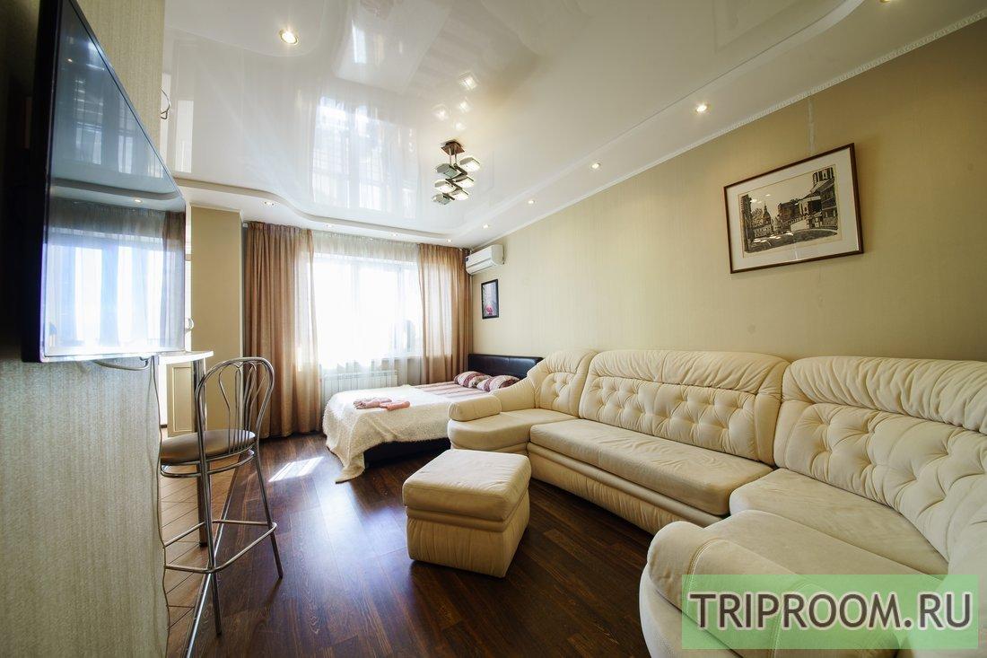 1-комнатная квартира посуточно (вариант № 59657), ул. Соколовая улица, фото № 3