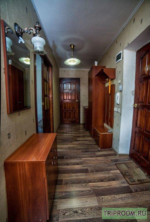 2-комнатная квартира посуточно (вариант № 57504), ул. Пригородная улица, фото № 22