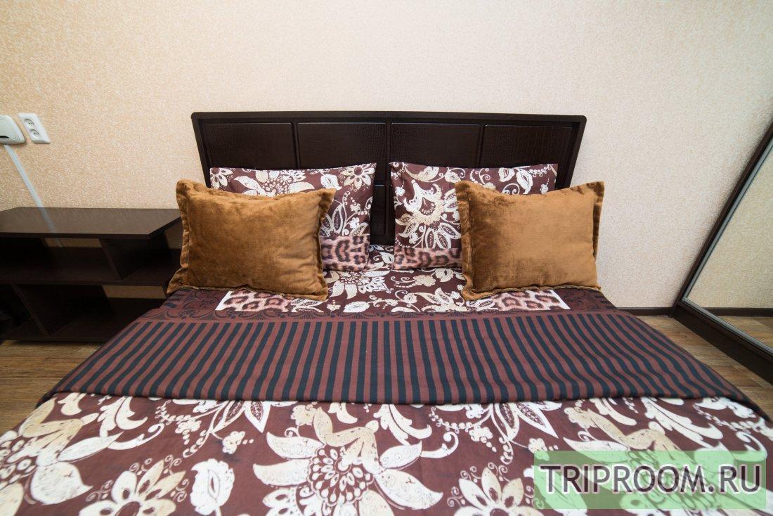 1-комнатная квартира посуточно (вариант № 6118), ул. Братьев Кашириных улица, фото № 6