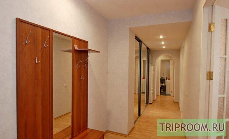 3-комнатная квартира посуточно (вариант № 46268), ул. Ленина проспект, фото № 1