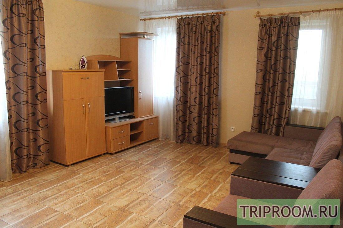 1-комнатная квартира посуточно (вариант № 59765), ул. улица Нахимова, фото № 5