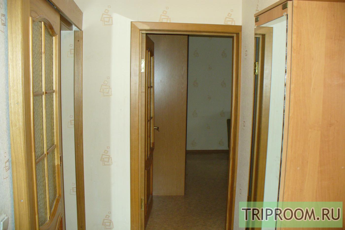 1-комнатная квартира посуточно (вариант № 15391), ул. Елизаровых улица, фото № 5
