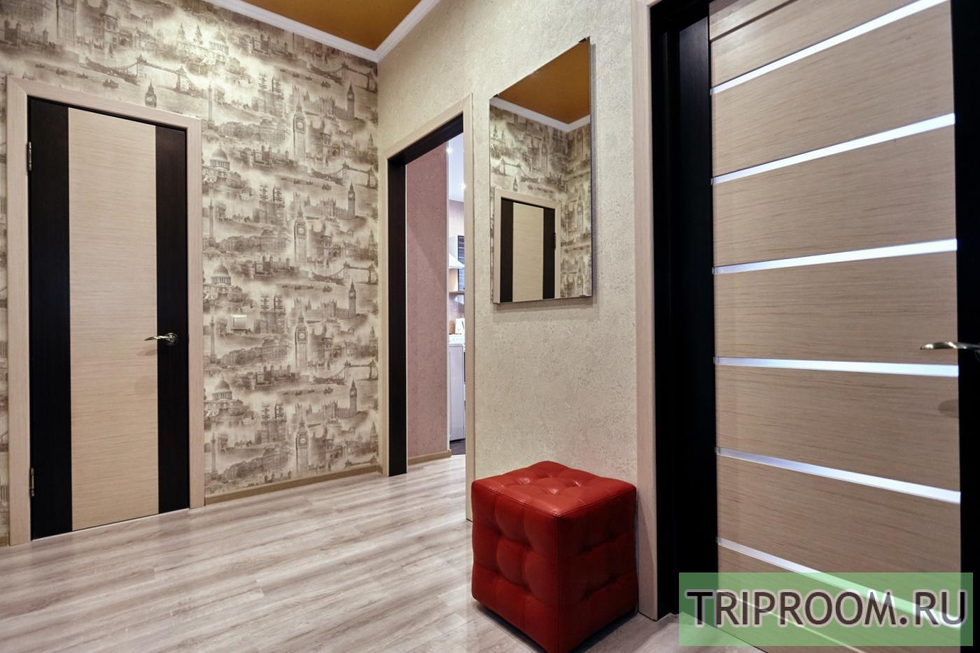 1-комнатная квартира посуточно (вариант № 32406), ул. Казбекская улица, фото № 8