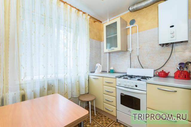 2-комнатная квартира посуточно (вариант № 8840), ул. Большая Красная улица, фото № 2