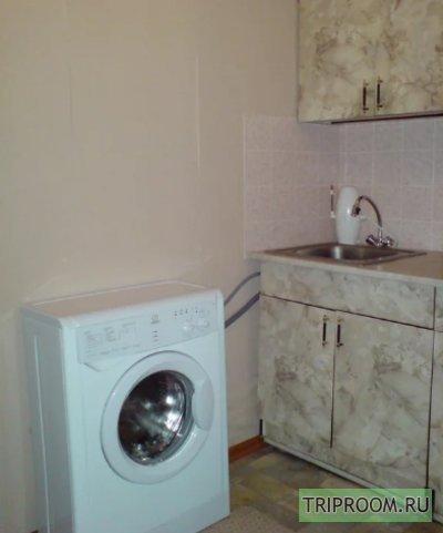1-комнатная квартира посуточно (вариант № 45253), ул. Островского улица, фото № 4