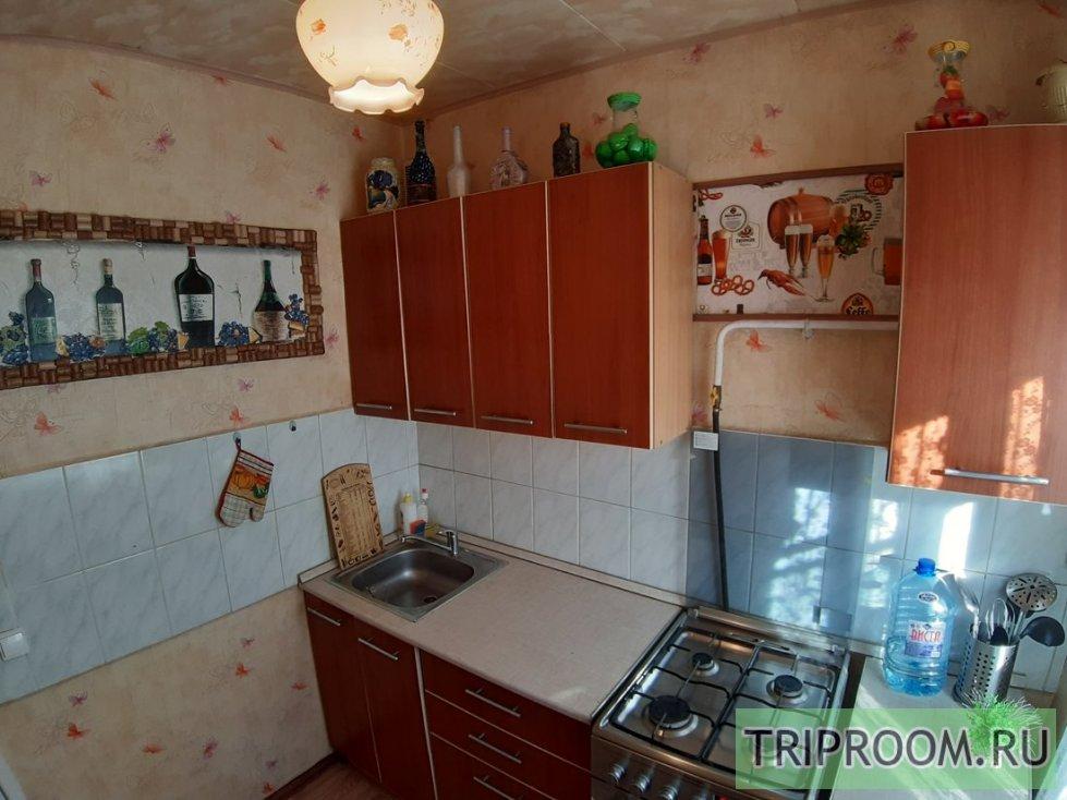 1-комнатная квартира посуточно (вариант № 51832), ул. Сухумский, фото № 7