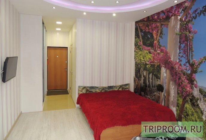 1-комнатная квартира посуточно (вариант № 45200), ул. Тюменский тракт, фото № 8