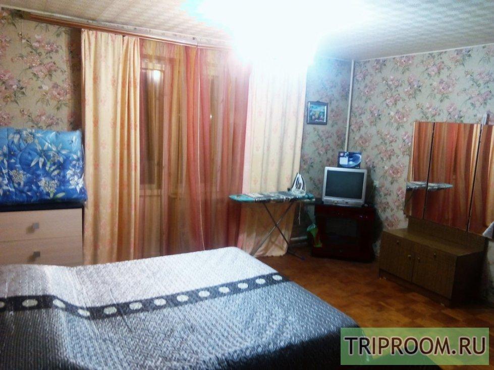 1-комнатная квартира посуточно (вариант № 66691), ул. черняховского, фото № 6