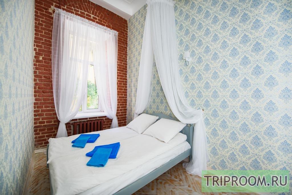 3-комнатная квартира посуточно (вариант № 68163), ул. Колокольная, фото № 11