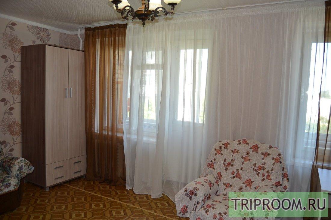 1-комнатная квартира посуточно (вариант № 66216), ул. Октябрьской Революции, фото № 4