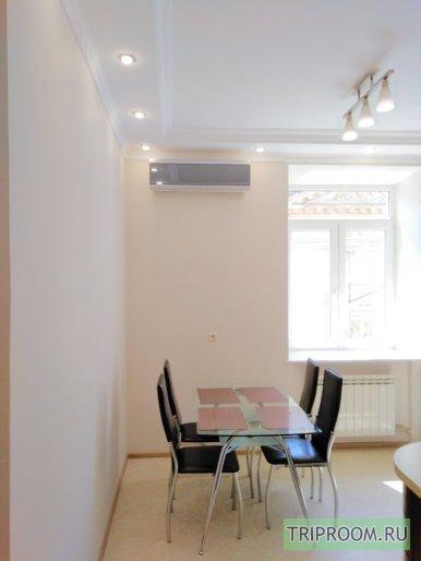 2-комнатная квартира посуточно (вариант № 15846), ул. Большая Морская улица, фото № 7