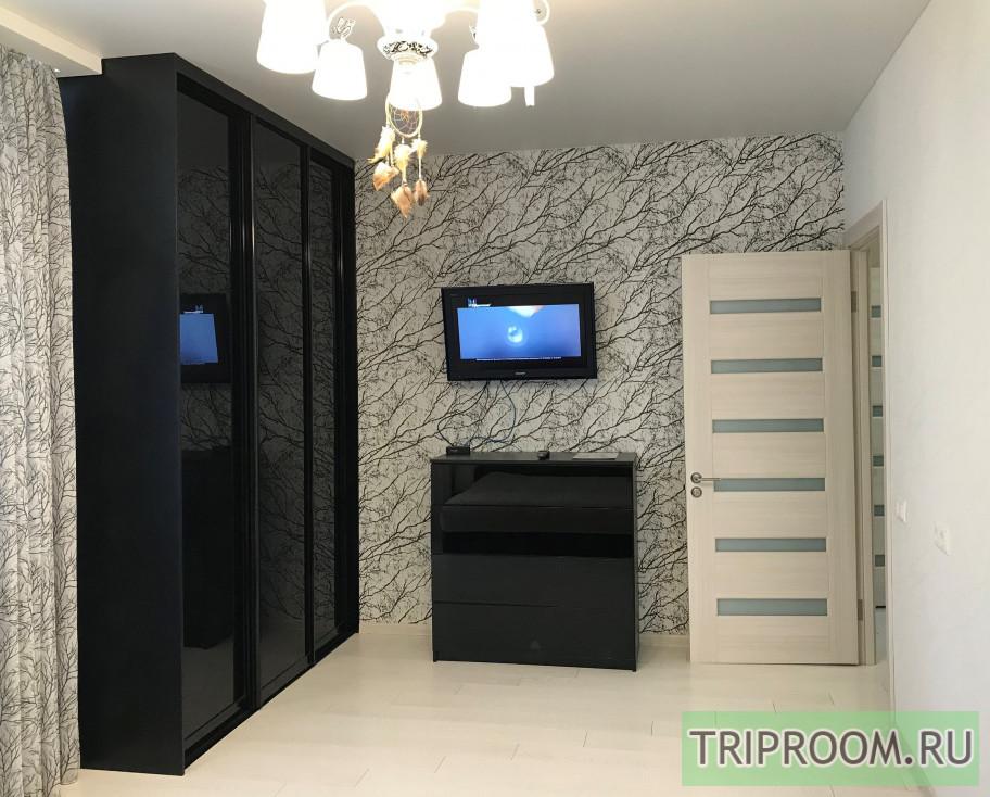 2-комнатная квартира посуточно (вариант № 28324), ул. Веры Засулич улица, фото № 6