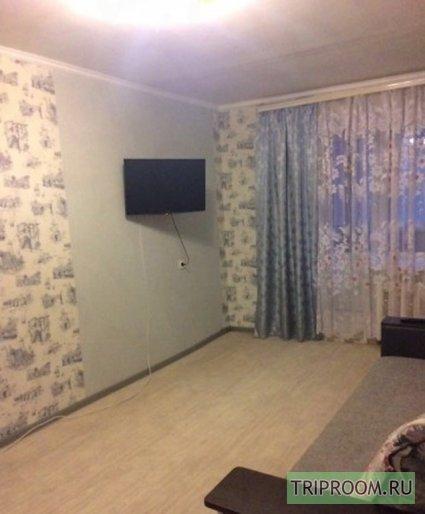 1-комнатная квартира посуточно (вариант № 46381), ул. Карякинская улица, фото № 4