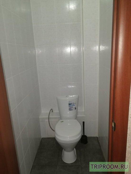 2-комнатная квартира посуточно (вариант № 65013), ул. Восточно-Кругликовская, фото № 3
