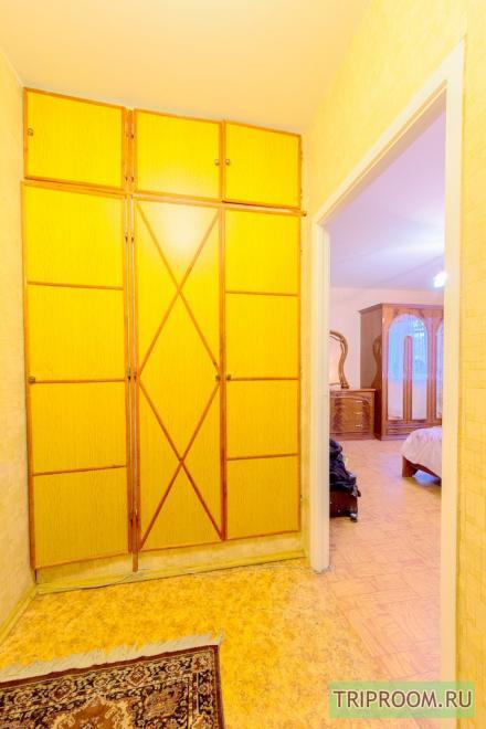 1-комнатная квартира посуточно (вариант № 14980), ул. улица Академика Бакулева, фото № 7