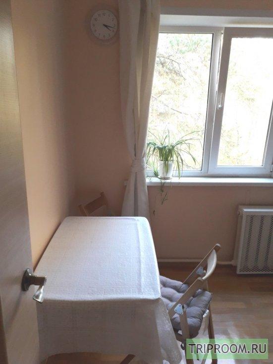 1-комнатная квартира посуточно (вариант № 2358), ул. Жемчужная улица, фото № 8